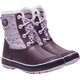 Keen Elsa  Boots Children purple
